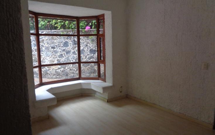 Foto de casa en venta en  , los limoneros, cuernavaca, morelos, 1739384 No. 11
