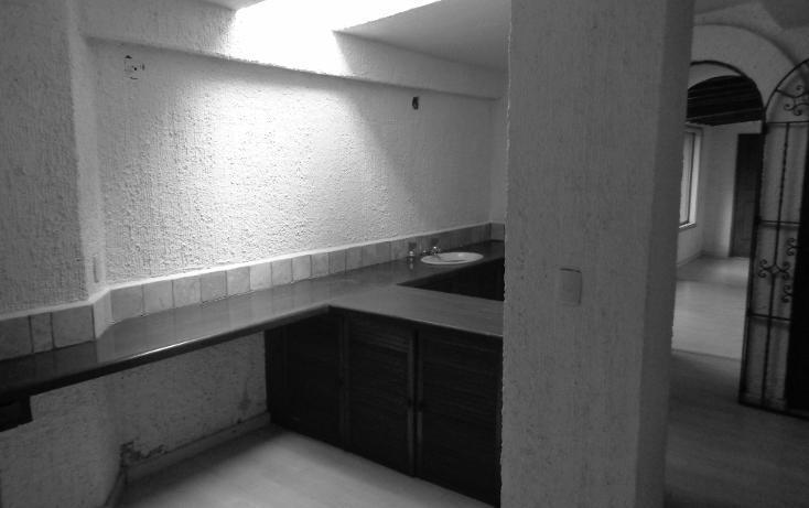 Foto de casa en venta en  , los limoneros, cuernavaca, morelos, 1739384 No. 12