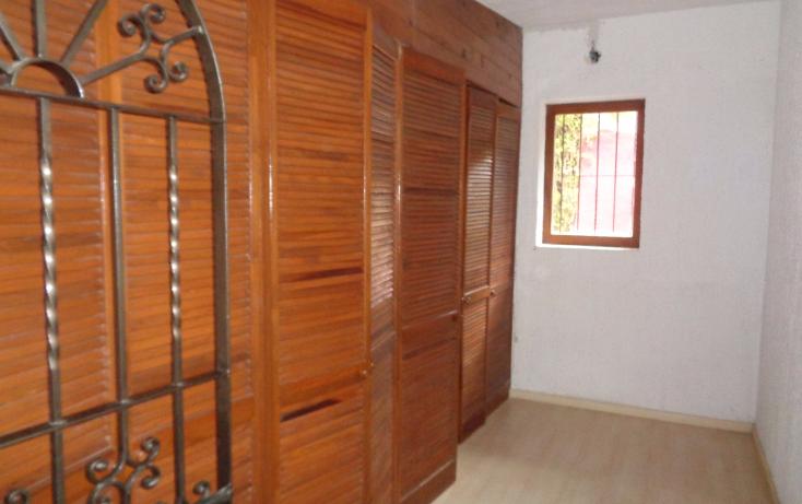 Foto de casa en venta en  , los limoneros, cuernavaca, morelos, 1739384 No. 13