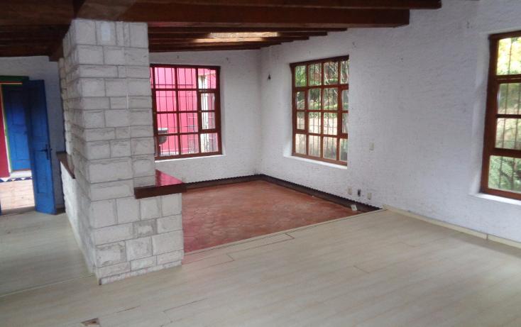 Foto de casa en venta en  , los limoneros, cuernavaca, morelos, 1739384 No. 14