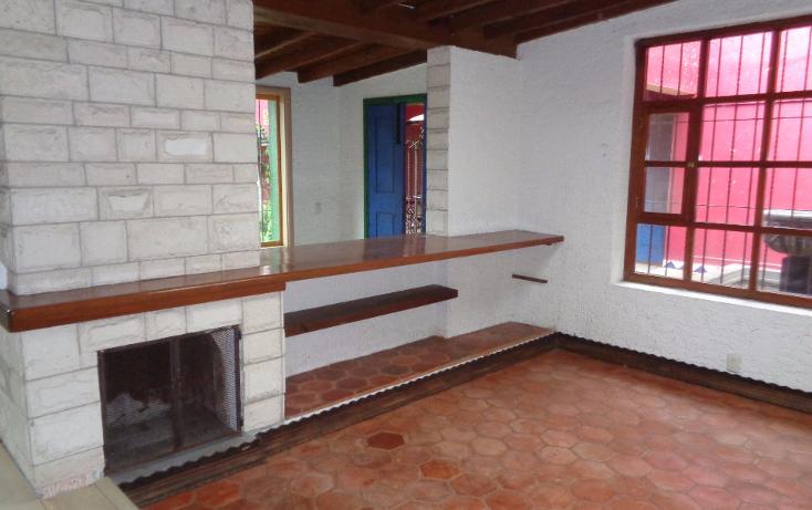 Foto de casa en venta en  , los limoneros, cuernavaca, morelos, 1739384 No. 15