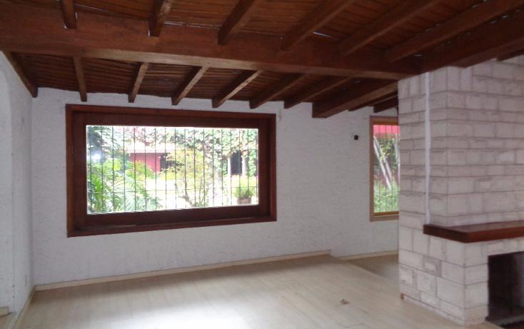 Foto de casa en venta en  , los limoneros, cuernavaca, morelos, 1739384 No. 16