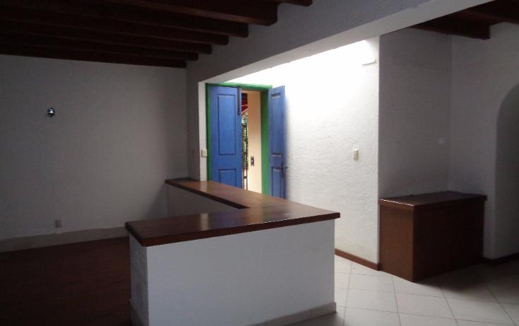 Foto de casa en venta en  , los limoneros, cuernavaca, morelos, 1739384 No. 17