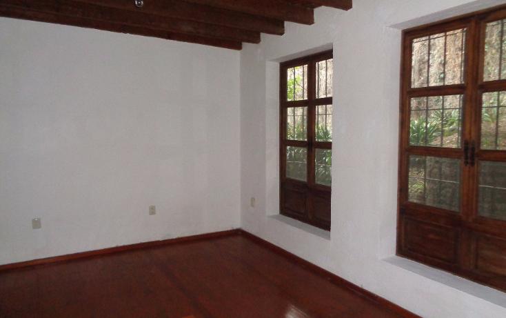 Foto de casa en venta en  , los limoneros, cuernavaca, morelos, 1739384 No. 19