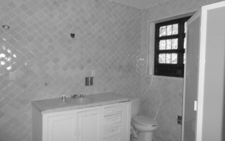 Foto de casa en venta en  , los limoneros, cuernavaca, morelos, 1739384 No. 21