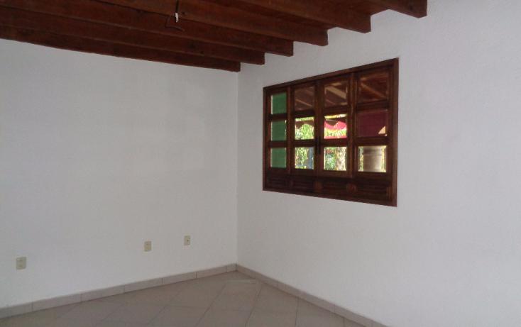 Foto de casa en venta en  , los limoneros, cuernavaca, morelos, 1739384 No. 22