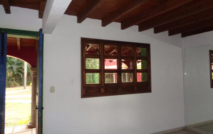Foto de casa en venta en  , los limoneros, cuernavaca, morelos, 1739384 No. 23