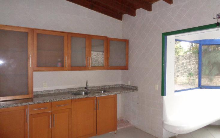 Foto de casa en venta en  , los limoneros, cuernavaca, morelos, 1739384 No. 24