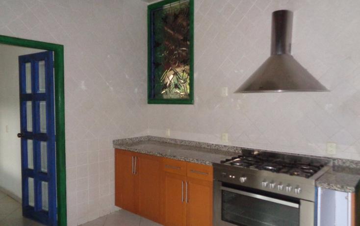 Foto de casa en venta en  , los limoneros, cuernavaca, morelos, 1739384 No. 25