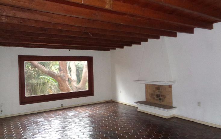 Foto de casa en venta en  , los limoneros, cuernavaca, morelos, 1739384 No. 26