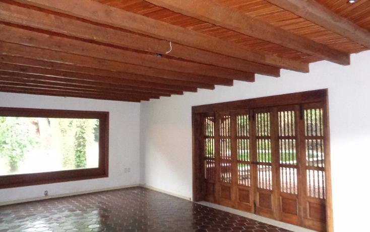 Foto de casa en venta en  , los limoneros, cuernavaca, morelos, 1739384 No. 27