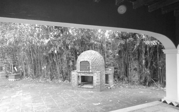 Foto de casa en venta en  , los limoneros, cuernavaca, morelos, 1739384 No. 28