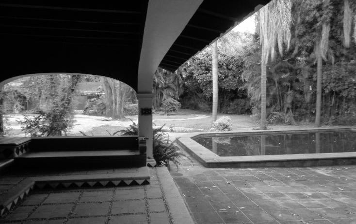 Foto de casa en venta en  , los limoneros, cuernavaca, morelos, 1739384 No. 30