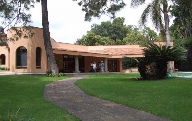 Foto de casa en venta en, los limoneros, cuernavaca, morelos, 1800144 no 03
