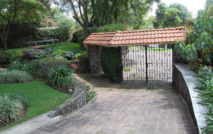 Foto de casa en venta en  , los limoneros, cuernavaca, morelos, 1800144 No. 06