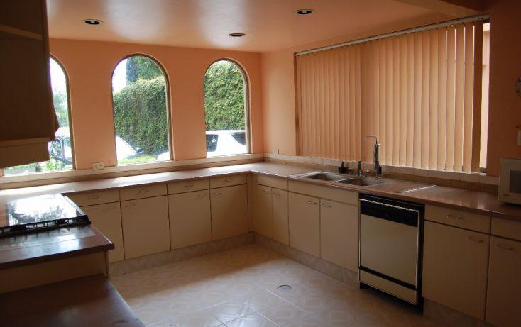Foto de casa en venta en, los limoneros, cuernavaca, morelos, 1800144 no 08
