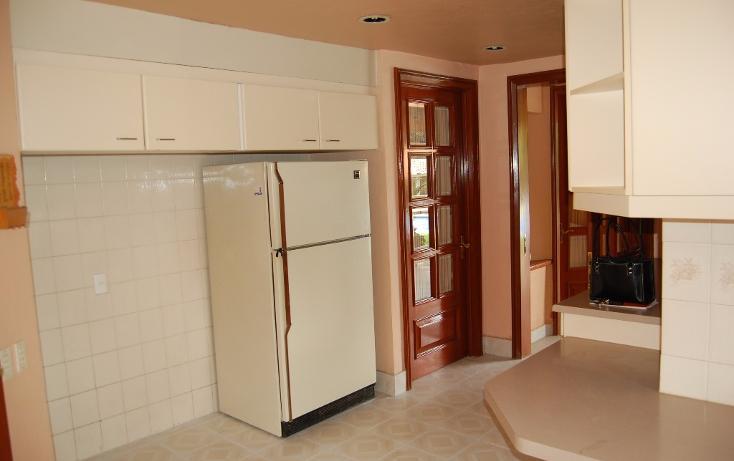 Foto de casa en venta en  , los limoneros, cuernavaca, morelos, 1800144 No. 09