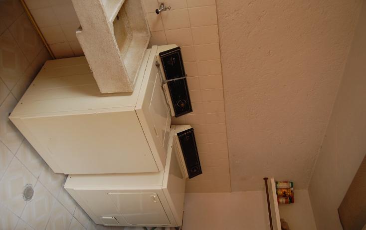Foto de casa en venta en  , los limoneros, cuernavaca, morelos, 1800144 No. 10