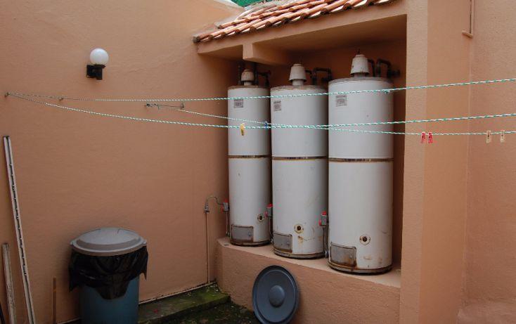 Foto de casa en venta en, los limoneros, cuernavaca, morelos, 1800144 no 11