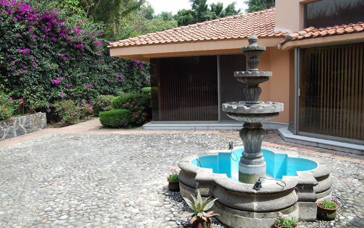 Foto de casa en venta en  , los limoneros, cuernavaca, morelos, 1800144 No. 12
