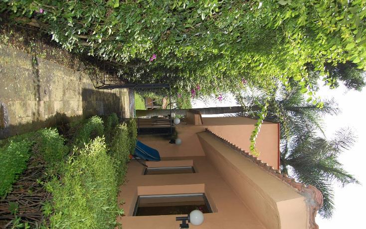 Foto de casa en venta en  , los limoneros, cuernavaca, morelos, 1800144 No. 14