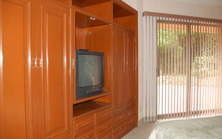 Foto de casa en venta en  , los limoneros, cuernavaca, morelos, 1800144 No. 15