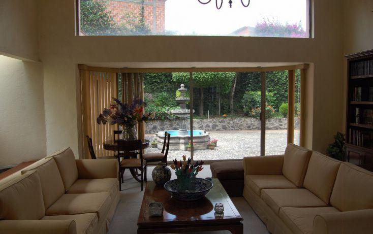 Foto de casa en venta en, los limoneros, cuernavaca, morelos, 1800144 no 16