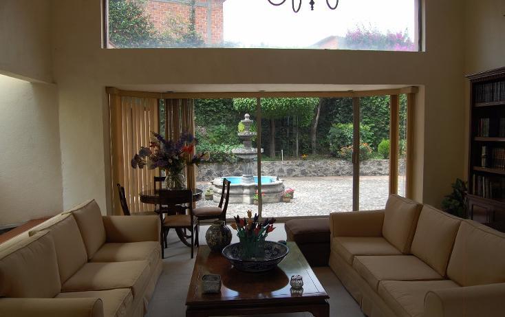 Foto de casa en venta en  , los limoneros, cuernavaca, morelos, 1800144 No. 16
