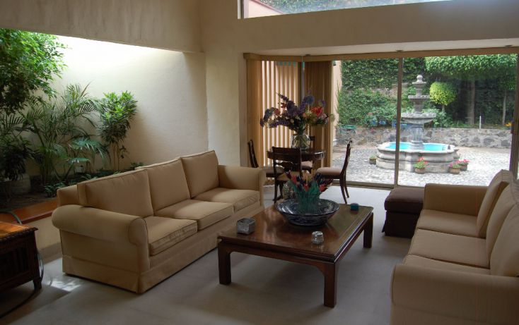 Foto de casa en venta en, los limoneros, cuernavaca, morelos, 1800144 no 17