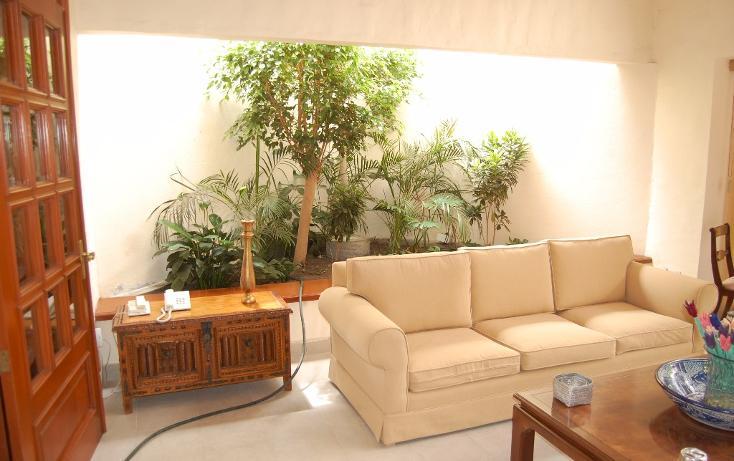Foto de casa en venta en  , los limoneros, cuernavaca, morelos, 1800144 No. 18