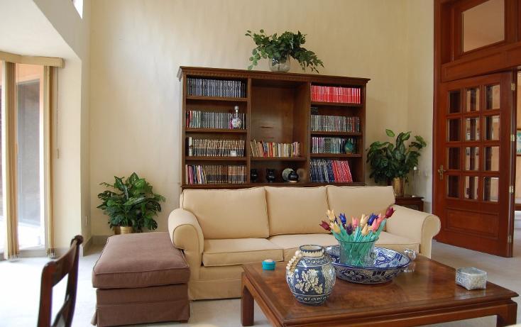 Foto de casa en venta en  , los limoneros, cuernavaca, morelos, 1800144 No. 19