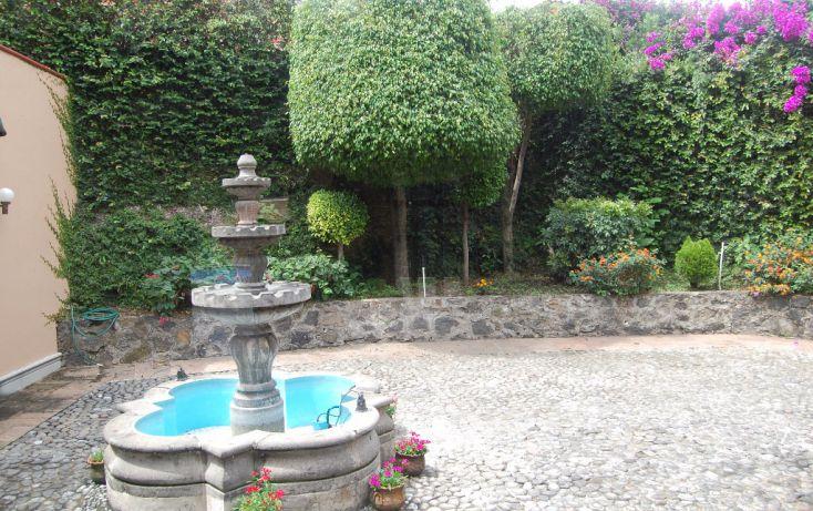 Foto de casa en venta en, los limoneros, cuernavaca, morelos, 1800144 no 20