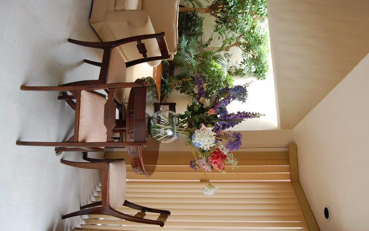 Foto de casa en venta en  , los limoneros, cuernavaca, morelos, 1800144 No. 21