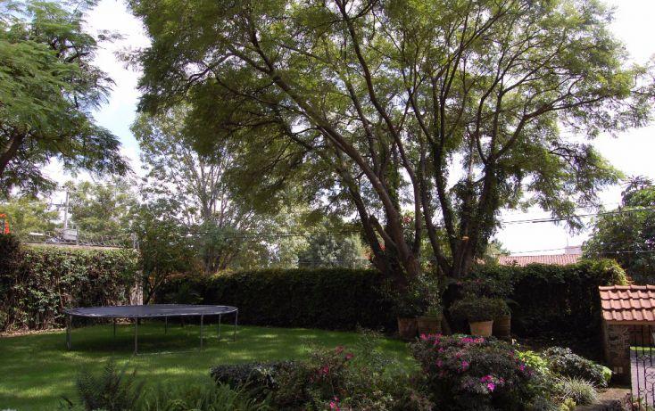Foto de casa en venta en, los limoneros, cuernavaca, morelos, 1800144 no 23