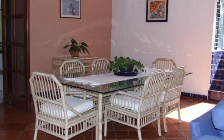 Foto de casa en renta en  , los limoneros, cuernavaca, morelos, 1816806 No. 13