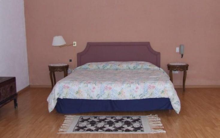 Foto de casa en renta en  , los limoneros, cuernavaca, morelos, 1816806 No. 20