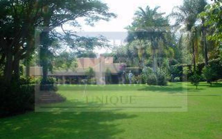 Foto de casa en venta en  , los limoneros, cuernavaca, morelos, 1838046 No. 03