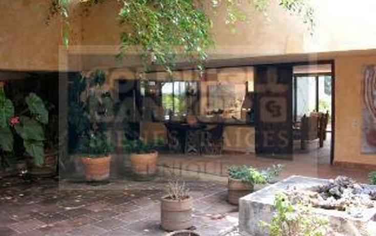 Foto de casa en venta en  , los limoneros, cuernavaca, morelos, 1838046 No. 05