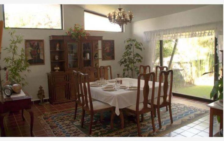 Foto de casa en venta en, los limoneros, cuernavaca, morelos, 1984556 no 04