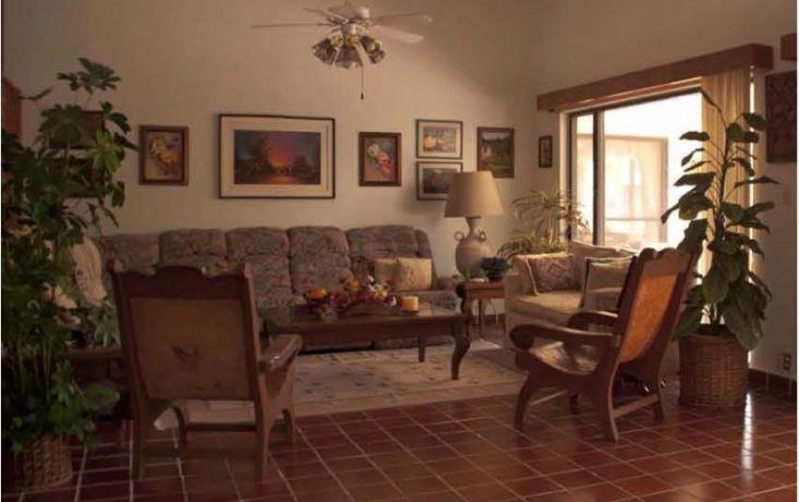 Foto de casa en venta en, los limoneros, cuernavaca, morelos, 1984556 no 05