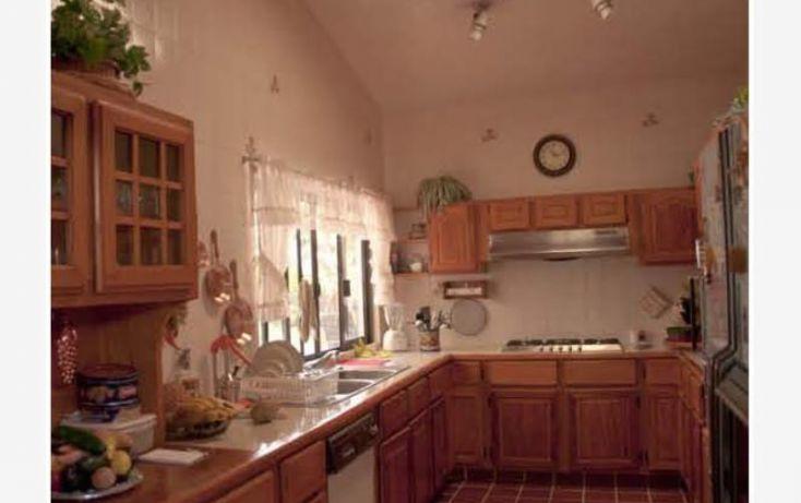 Foto de casa en venta en, los limoneros, cuernavaca, morelos, 1984556 no 06