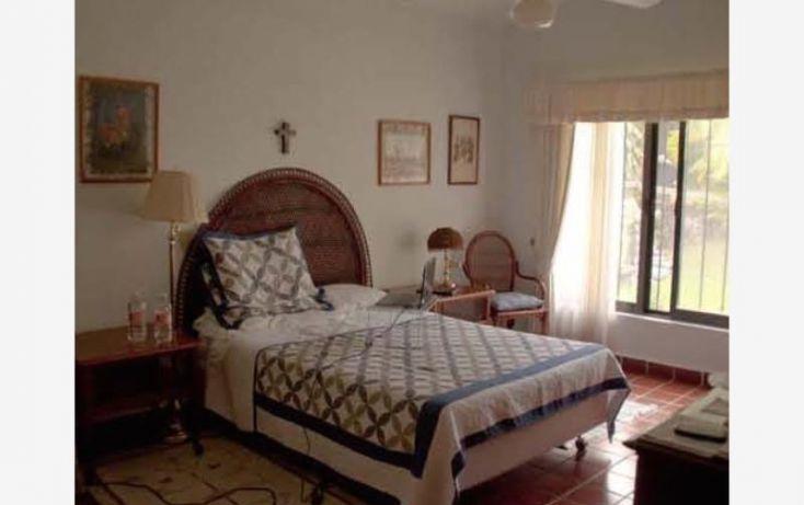 Foto de casa en venta en, los limoneros, cuernavaca, morelos, 1984556 no 07
