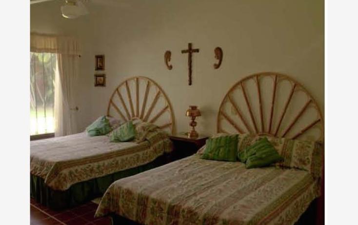 Foto de casa en venta en  , los limoneros, cuernavaca, morelos, 1984556 No. 08