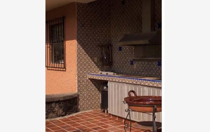 Foto de casa en venta en  , los limoneros, cuernavaca, morelos, 1984556 No. 09