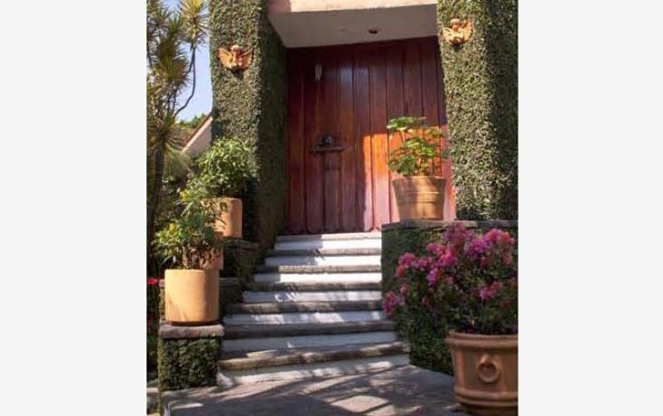 Foto de casa en venta en  , los limoneros, cuernavaca, morelos, 1984556 No. 11