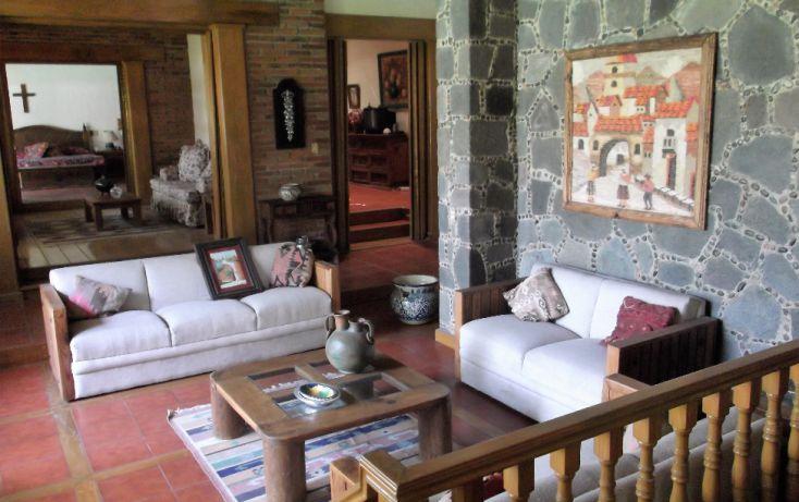 Foto de casa en venta en, los limoneros, cuernavaca, morelos, 2005800 no 03
