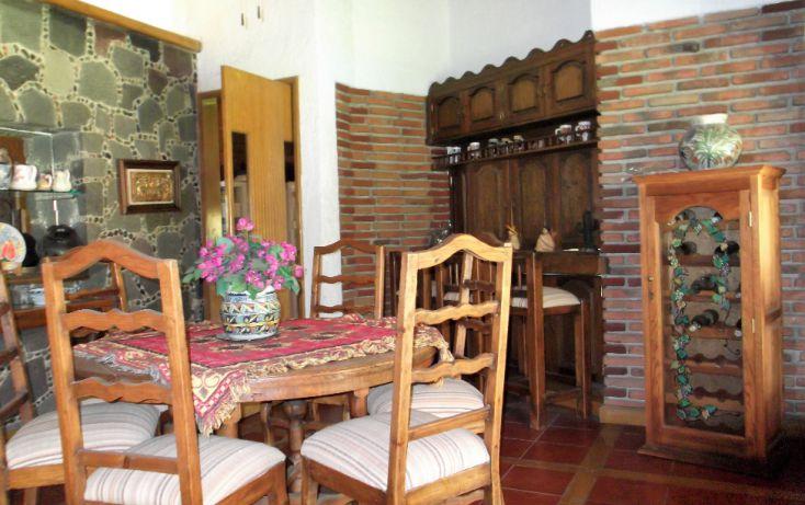 Foto de casa en venta en, los limoneros, cuernavaca, morelos, 2005800 no 04