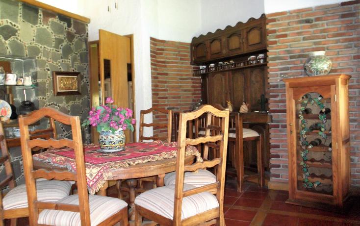 Foto de casa en venta en  , los limoneros, cuernavaca, morelos, 2005800 No. 04