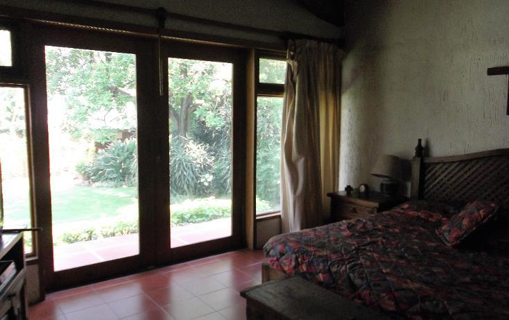 Foto de casa en venta en  , los limoneros, cuernavaca, morelos, 2005800 No. 05