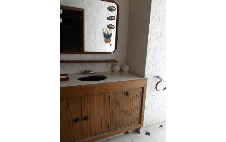 Foto de casa en venta en  , los limoneros, cuernavaca, morelos, 2005800 No. 06